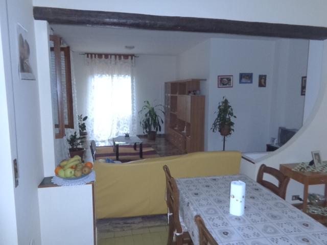 Assicurazione mutuo casa perdita lavoro - Mutuo casa in costruzione ...
